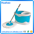 Newest Version magic Mop Driven By Hand Push