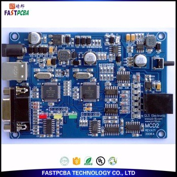 Specialize Pcb Board Manufacturer,Supply High Quality pcb board