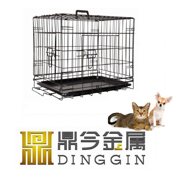 Selling Commercial dogs cage