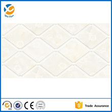 2017 china good price installation travertine ceramic wall tiles 600x300