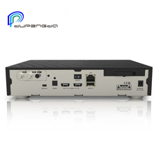 DUPENGDA 2017 Newest Model DVB-S2/C/T2 Tuner dm 900 UHD 4K E2 Linux TV Receiver 2160p PVR Satellite Receiver Tv Box