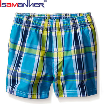 Quick dry funny adults mens swimwear brief wholesale