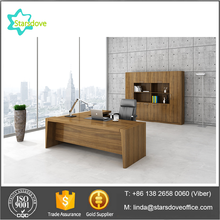 STARSDOVE wholesale modern office furniture executive manager office desk