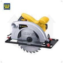 wintools 1800w 210mm <span class=keywords><strong>ferro</strong></span> taglio <span class=keywords><strong>sega</strong></span> circolare <span class=keywords><strong>sega</strong></span> circolare elettrica wt2290