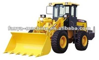 LW300F 3 ton XCMG small loader
