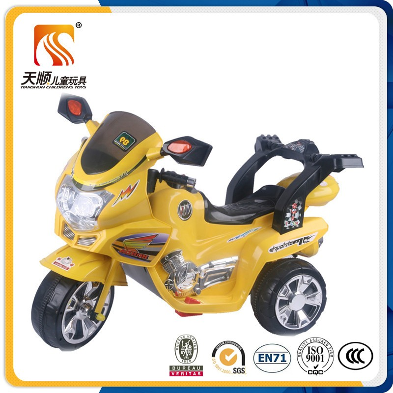 Mini electric car electric toy car cheap electric cars for Mini motor cars for sale