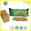200g Onion Crackers Biscuits High Quality