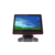From China 15.6 inch android windows system POS all in one PC kiosk touch screen for Kiosk