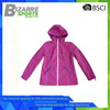 High Fashion windbreaker jacket
