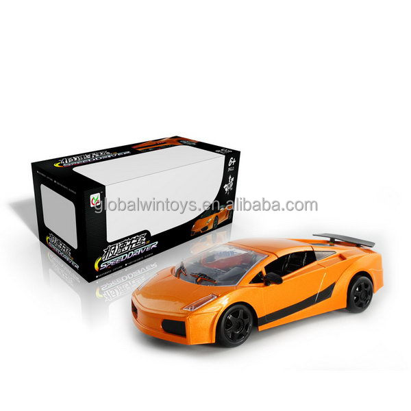 Good quality new coming mini rc car 4 wheel electric car