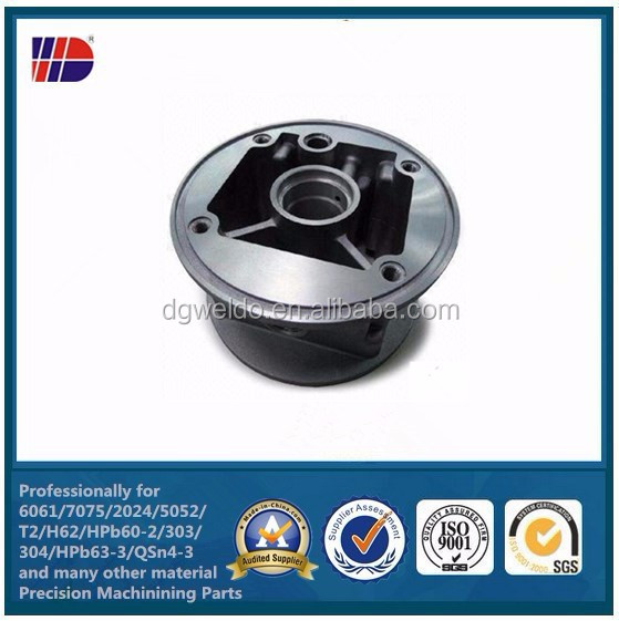 Guangdong Plastic Car Spare Part, Spare Parts for Car, Chinese Car Parts