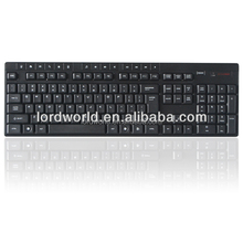 Special design custom Macro Multimedia wired keyboard for iPad 4 iPad 5 Tablet PC Bluetooth