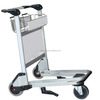 Airport Trolley With Hand Brake