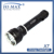 HI-MAX X7 Real 3000 Lumen Most Powerful Wholesale Scuba Diving Professional Equipment Gear Price Underwater Buceo Led Flashlight