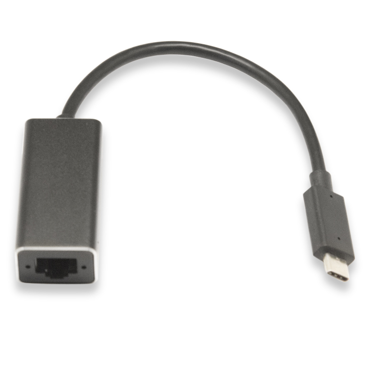USB-<strong>C</strong> 3.1type Metal case type-<strong>c</strong> pro hub adapter with ethernet usb <strong>c</strong> hub with GIGA LAN <strong>1000</strong> Mb/<strong>s</strong>