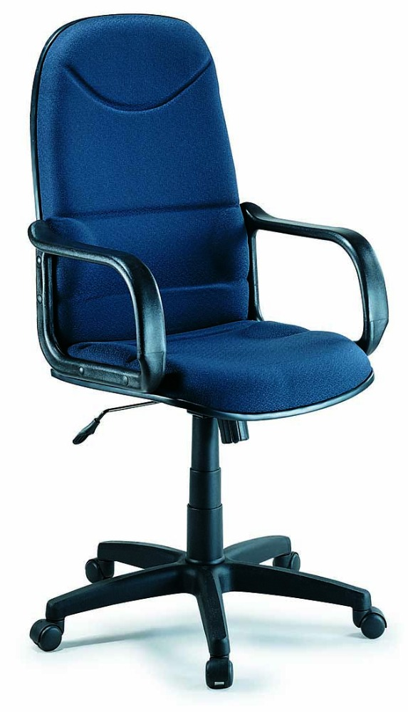 High end office swivel chair