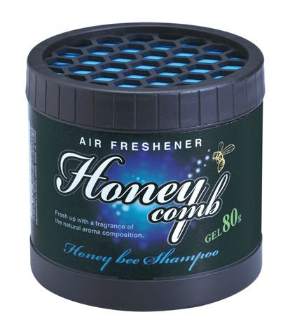 Honey Comb Air Freshener