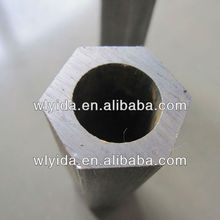 gal square steel pipe tube square tube 25x25