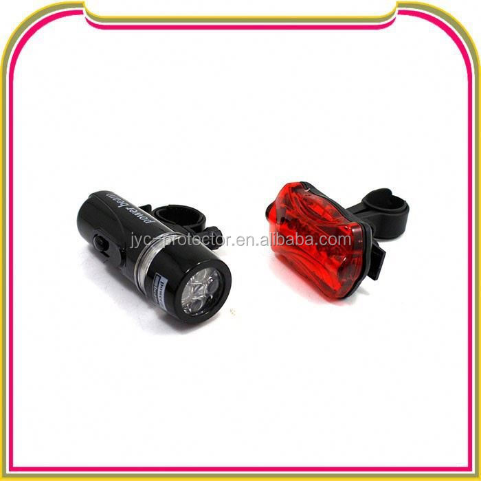 SH067 led bike lights custom