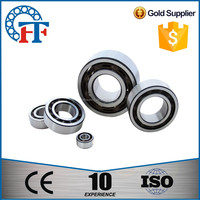 High Quality 3313 Double Row Angular Contact Ball Bearing for Pump