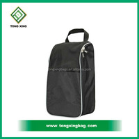 2015 Best Selling High Golf Shoe Bag