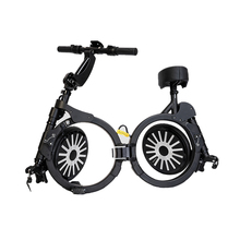 Rechargeable batter Small tires used bikes japan