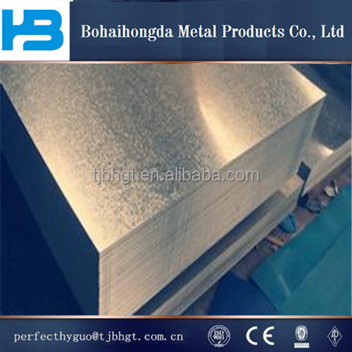 High quality hot dipped galvanized steel <strong>sheet</strong>/coil/GI/HDGI