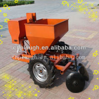 single-row potato planter 1 row potato planter