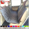 /product-detail/pet-car-seat-cover-quilted-washable-waterproof-600d-oxford-fabric-oem-factory-supplier-60358995388.html