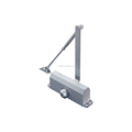 Aluminun Alloy Concealed Overhead Hydraulic heavy duty door closer