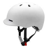 2016 New fashion high quality wholesale price urban helmet