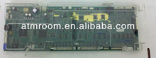WINCOR ATM PCB, CMD Assy w/Cover PN: 1750055781