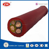 300/500V PVC Coated Electrical Flexible Wire