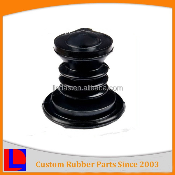 rubber products molding silicone rubber