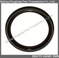Howo Truck Transmission ZF 5S-150GP Oil Seal for Gearbox (0734310109)