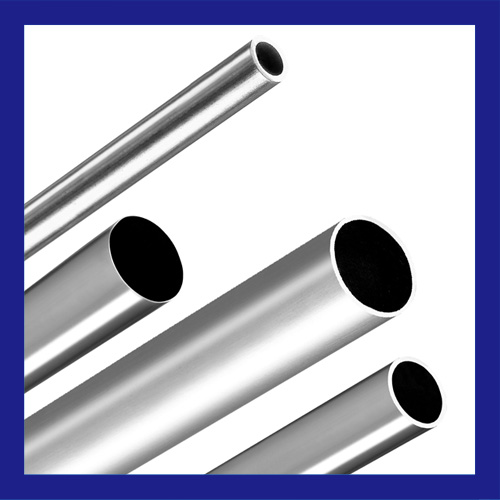 stainless steel tubes manufacturers,Round/Square/Rectangular welded stainless steel pipe/tube/tubo manufacturer in China,stainle