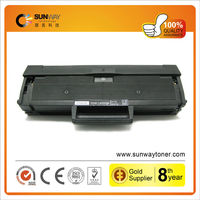 Alibaba china supplier wholesale toner cartridge for samsung scx-3401