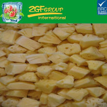 organic delicious health frozen fresh pineapples for sales have a good sale in carton