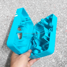 plastic mold injection for electronic car auto appliance housing case body part etc 12 years experience
