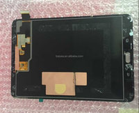 For Samsung Galaxy Tab S2 T710 LCD Glass Screen Replacement
