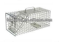 power coated steel pet cages for sale (Professional manufacturer)
