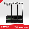 H9380 Industrial Android Computer