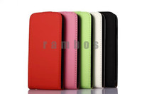 Slim Flip PU Leather Phone Cover Case for Sony Xperia Z Z1 E1 for LG L90 L70