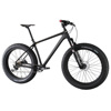 Ican New Design Snow Bike 197 Rear Space Fat Carbon Bike SN01