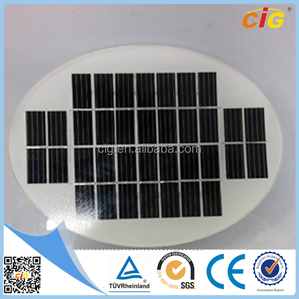 High Quality Low Price Mini Folding Monocrystalline Solar Panel