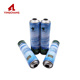 Factory Directly Sell aerosol can oxygen mask