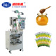 DCY-40 High speed hot selling automatic vertical small liquid packaging machine for honey