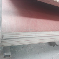 China black film faced plywood construct plywood plywood cheap