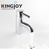 Family expensesWaterfall bathroom hot and cold water basin/sink faucets taps