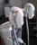 2013 best Hair removal machine S3000 CE/ISO ipl home use